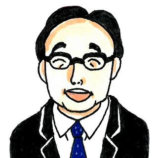 辻喜則園長先生